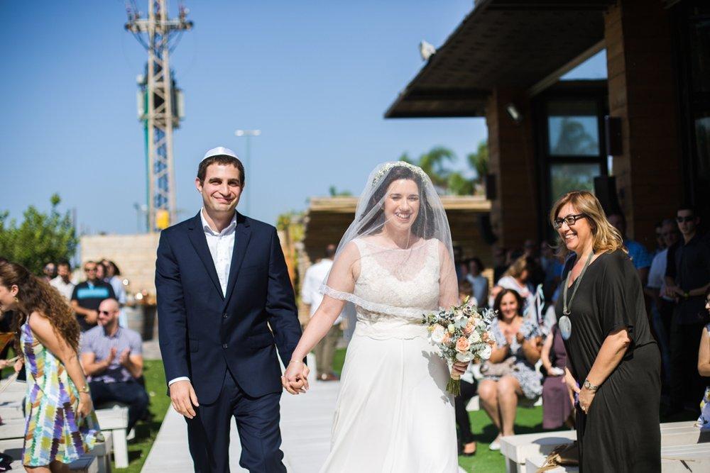nitzan_ori_wedding_alexander_israel_0080.jpg