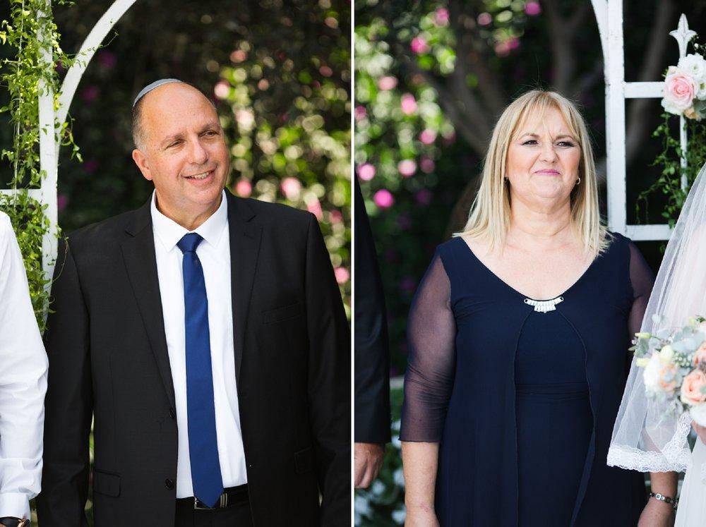 nitzan_ori_wedding_alexander_israel_0084.jpg
