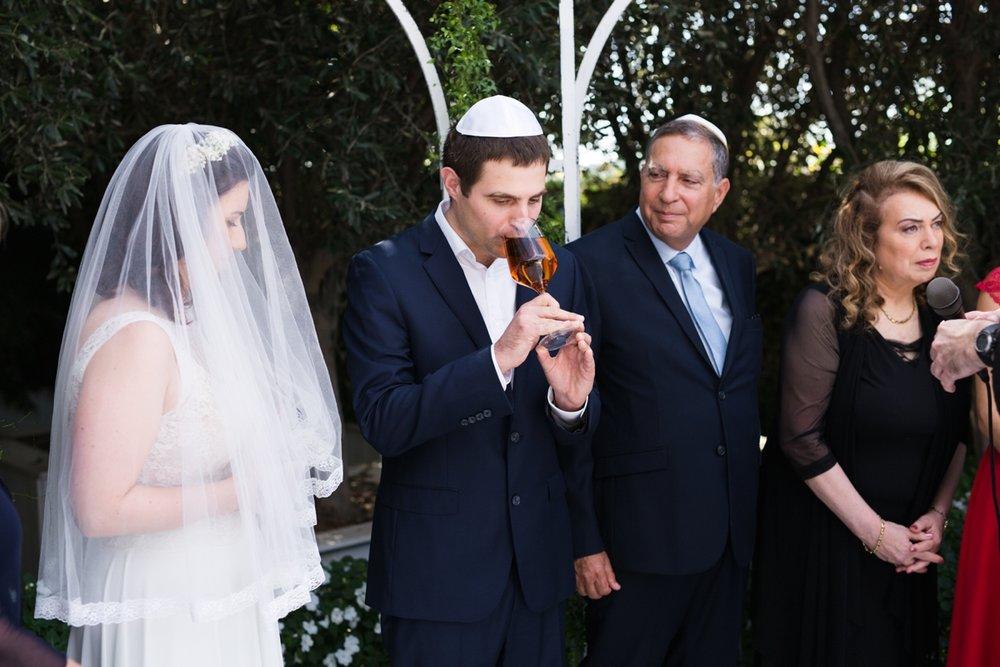 nitzan_ori_wedding_alexander_israel_0091.jpg