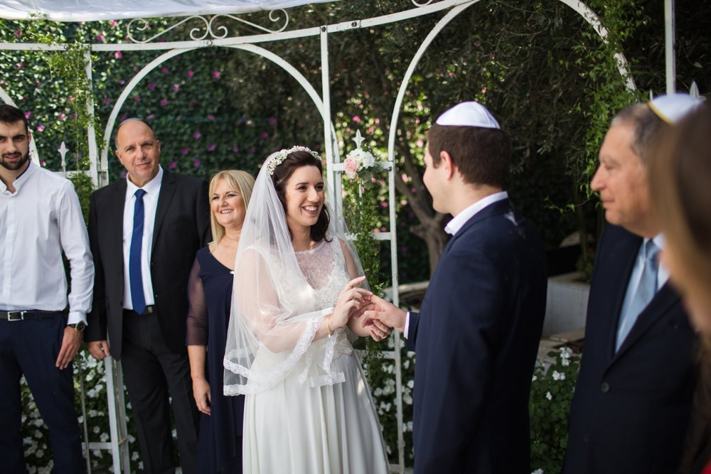 nitzan_ori_wedding_alexander_israel_0092.jpg