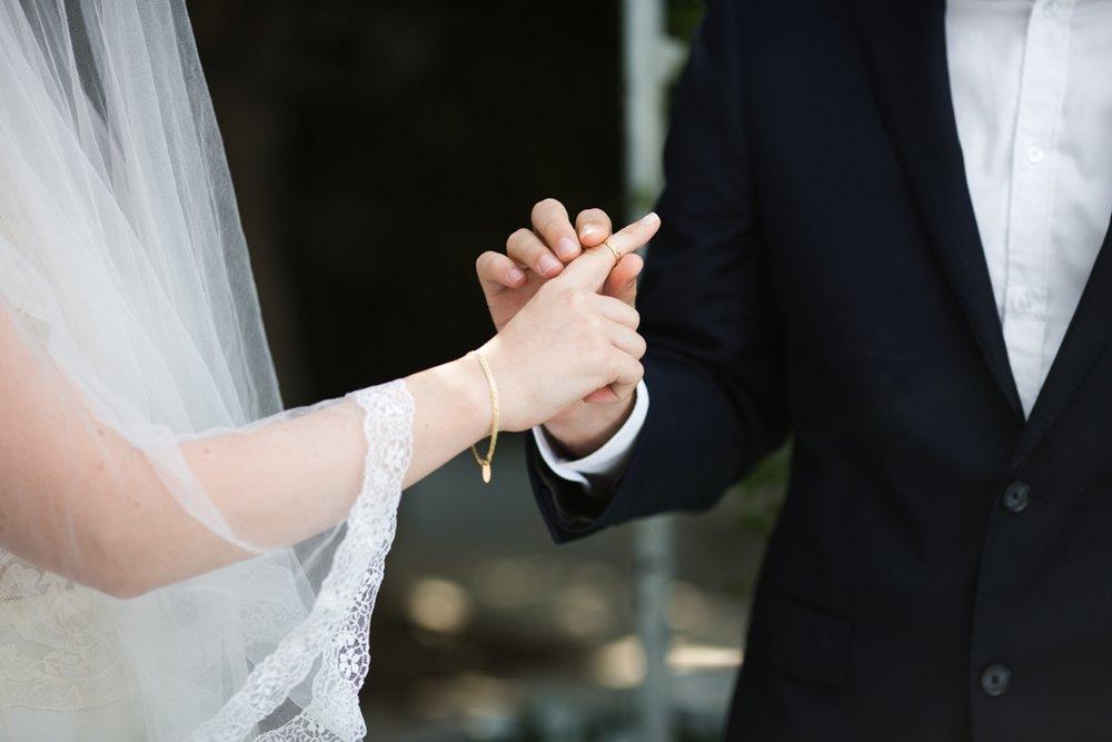 nitzan_ori_wedding_alexander_israel_0094.jpg