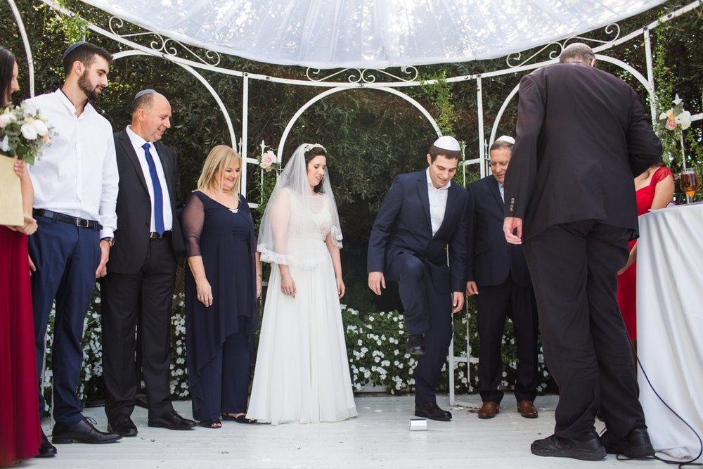 nitzan_ori_wedding_alexander_israel_0097.jpg
