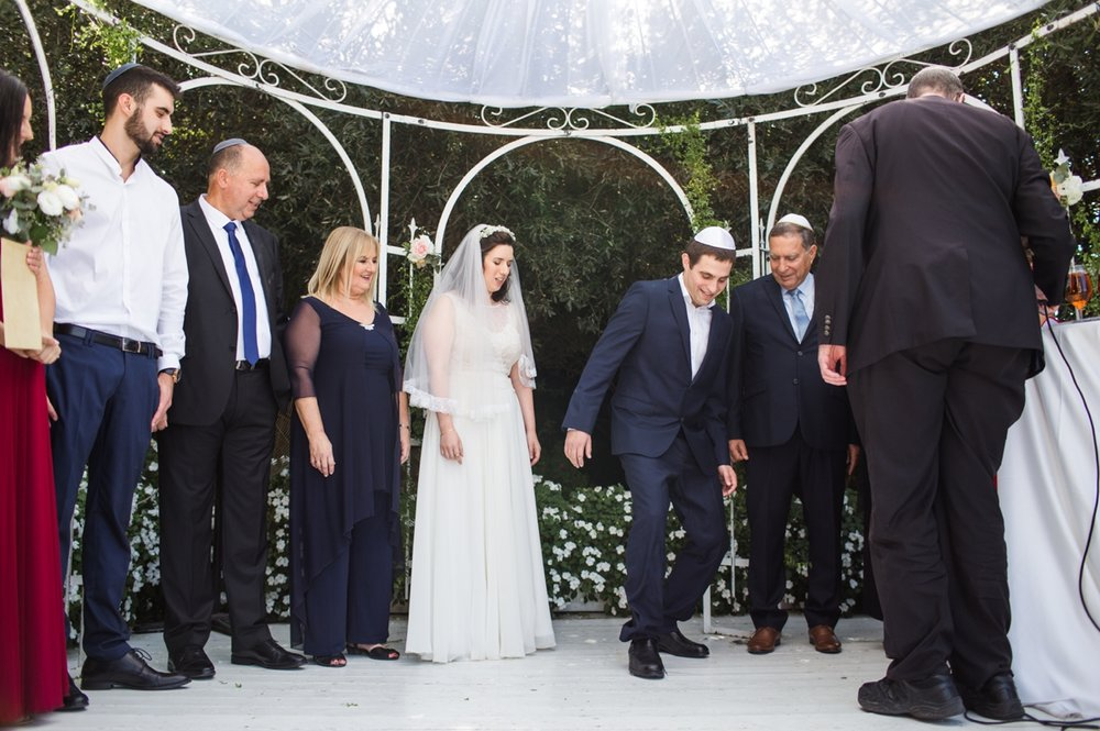 nitzan_ori_wedding_alexander_israel_0098.jpg