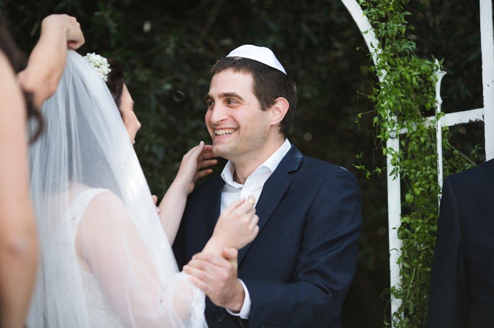 nitzan_ori_wedding_alexander_israel_0100.jpg