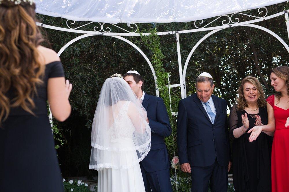 nitzan_ori_wedding_alexander_israel_0099.jpg