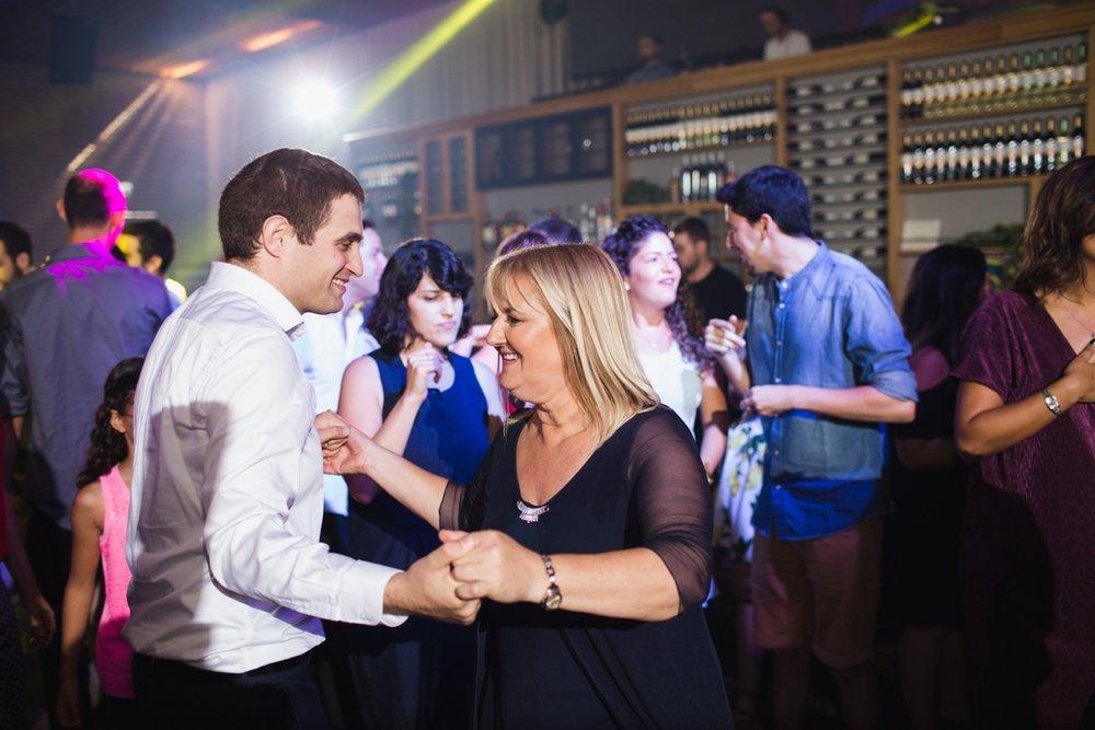 nitzan_ori_wedding_alexander_israel_0109.jpg