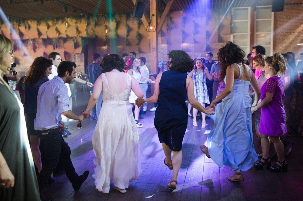 nitzan_ori_wedding_alexander_israel_0114.jpg