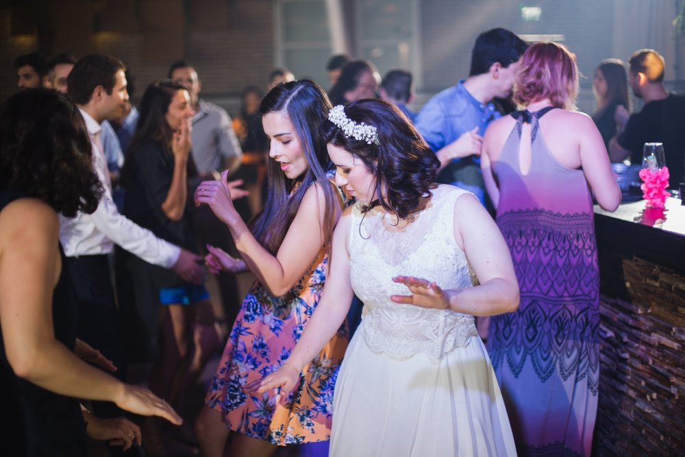 nitzan_ori_wedding_alexander_israel_0118.jpg