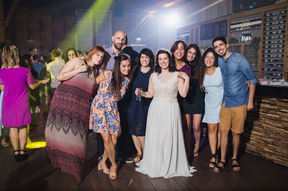 nitzan_ori_wedding_alexander_israel_0123.jpg