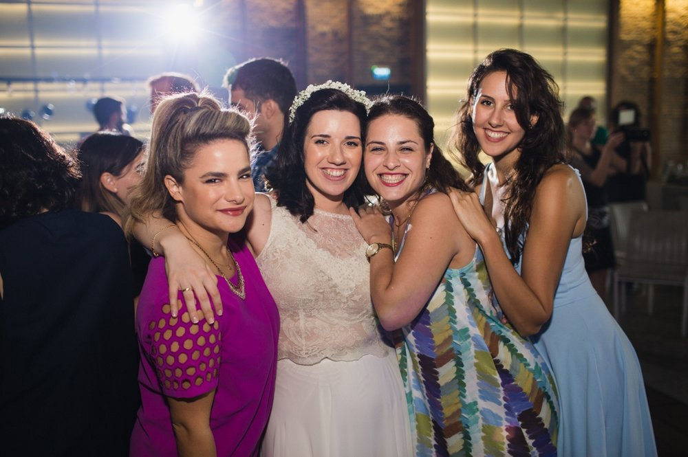 nitzan_ori_wedding_alexander_israel_0125.jpg