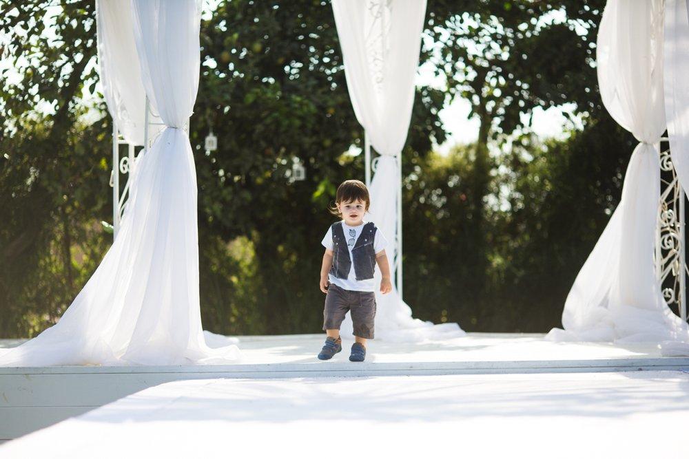 nitzan_ori_wedding_alexander_israel_0129.jpg