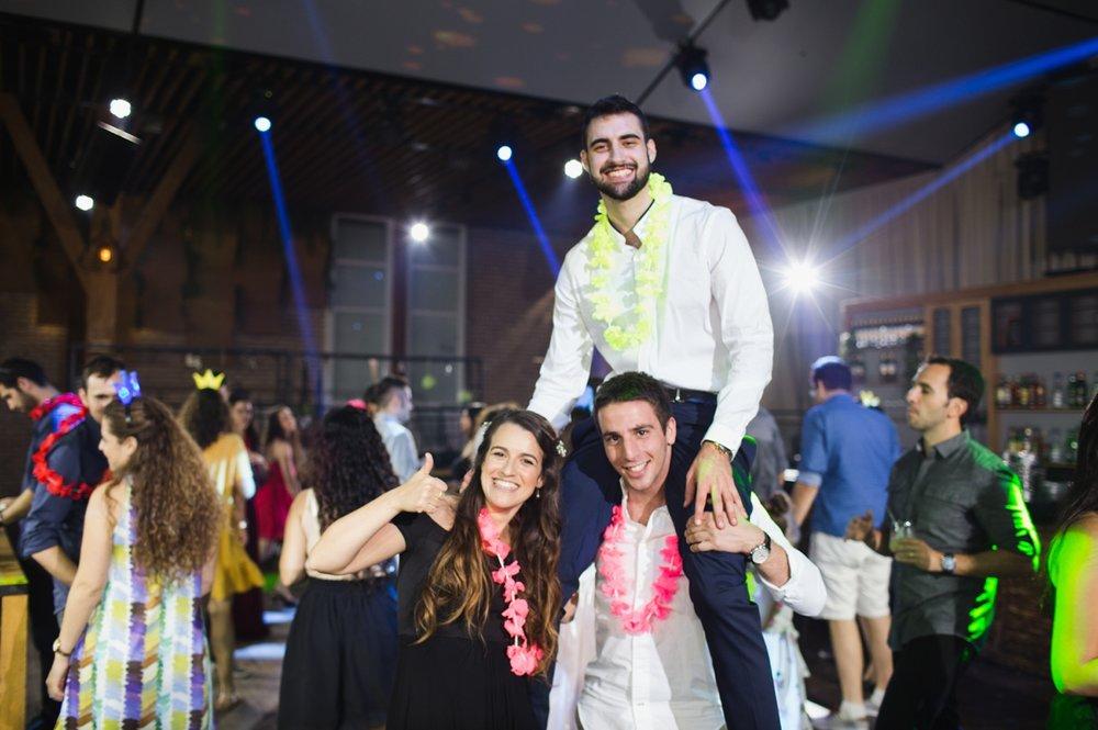 nitzan_ori_wedding_alexander_israel_0146.jpg