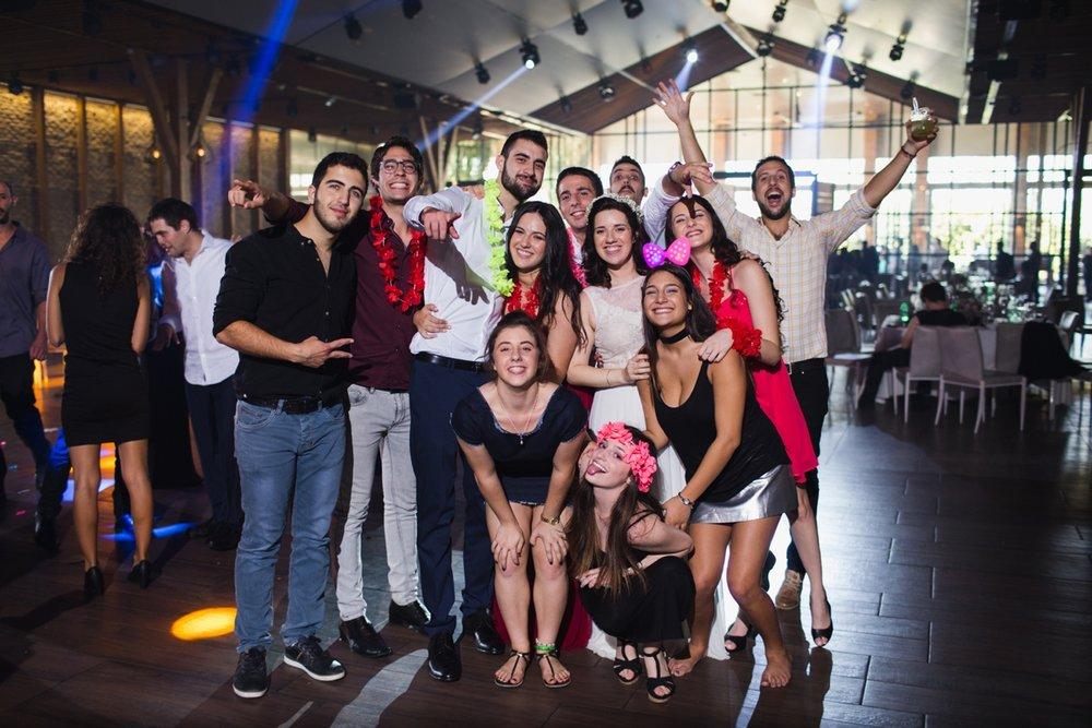 nitzan_ori_wedding_alexander_israel_0145.jpg