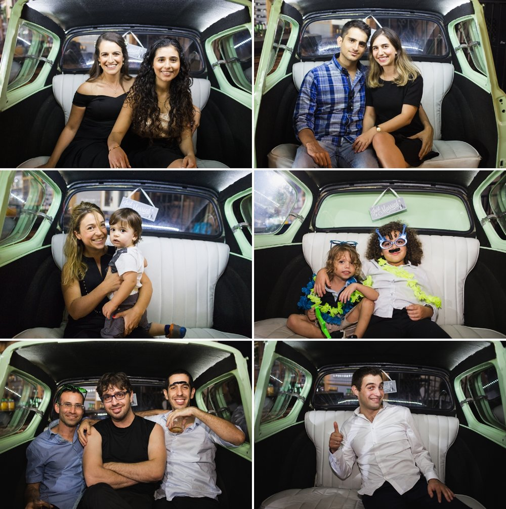 nitzan_ori_wedding_alexander_israel_0154.jpg