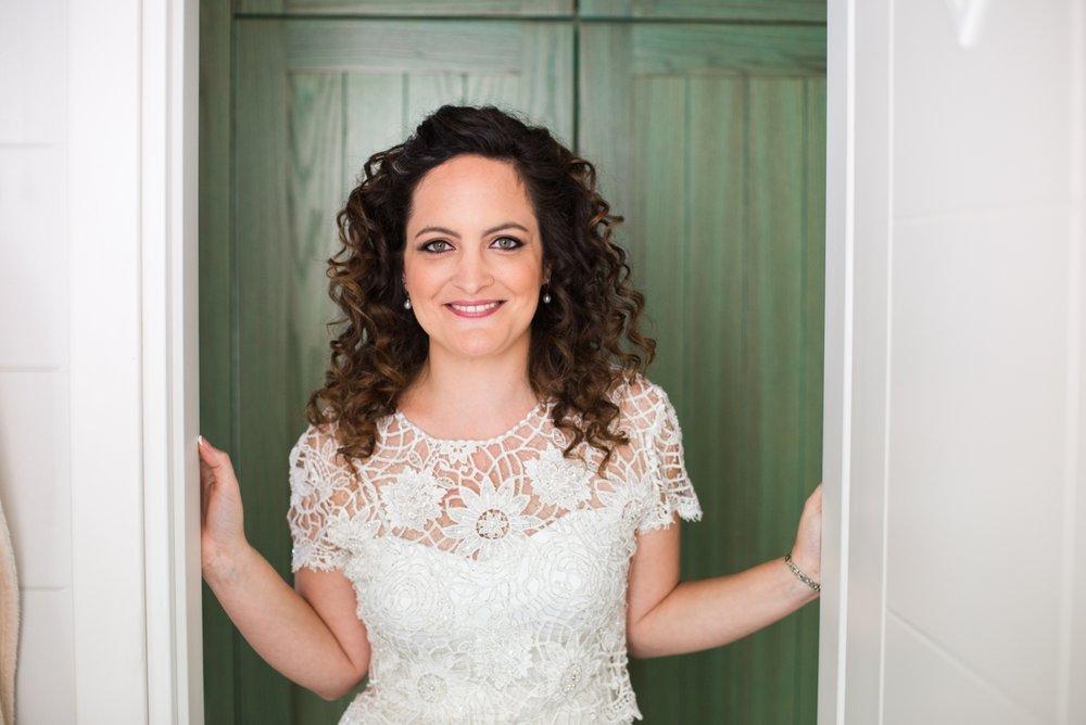 limor-yair-shmurata-israel-wedding_0003.jpg