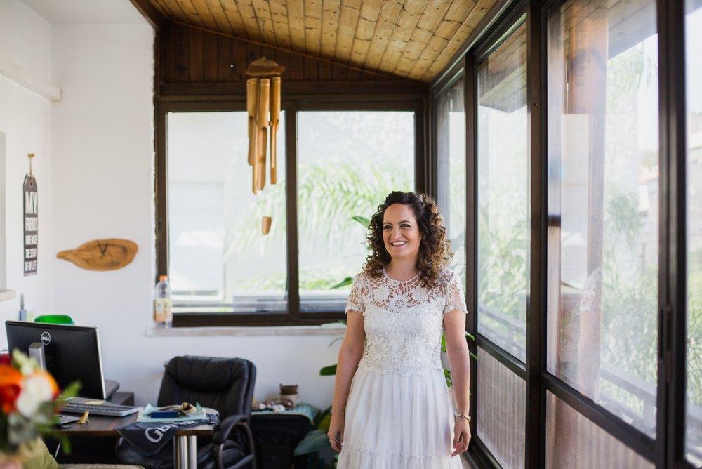 limor-yair-shmurata-israel-wedding_0006.jpg