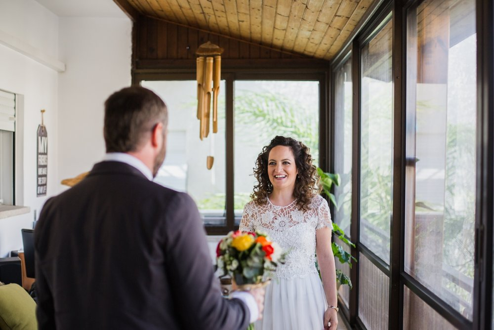 limor-yair-shmurata-israel-wedding_0007.jpg