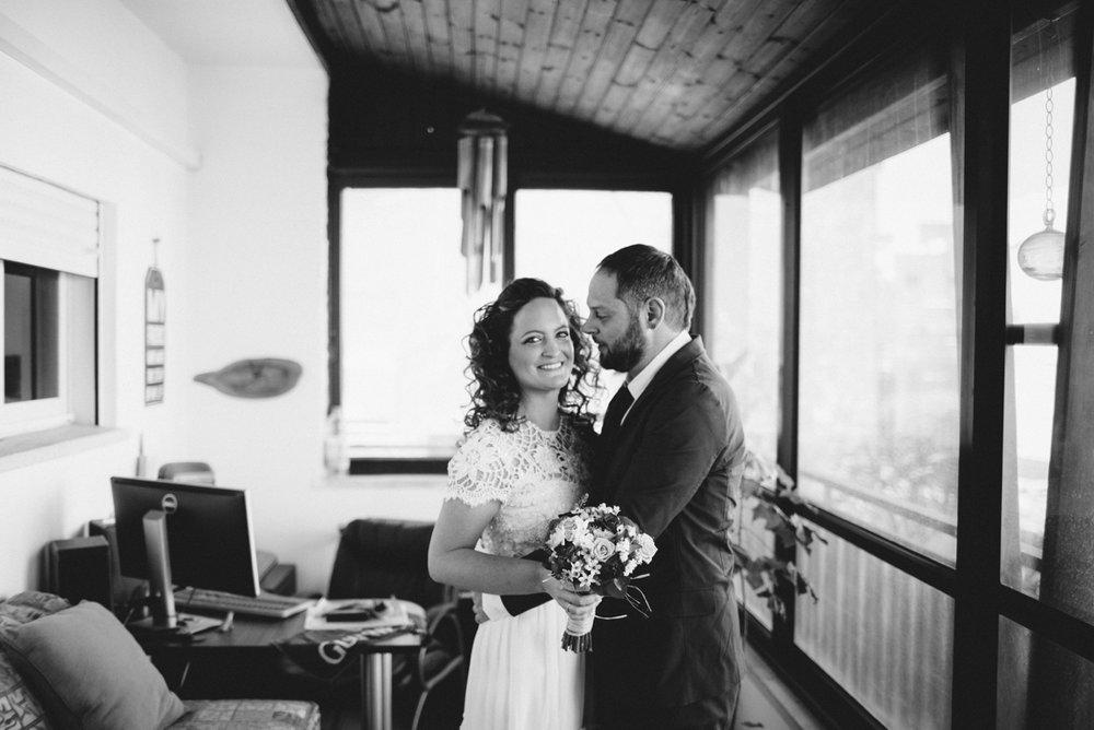 limor-yair-shmurata-israel-wedding_0009.jpg