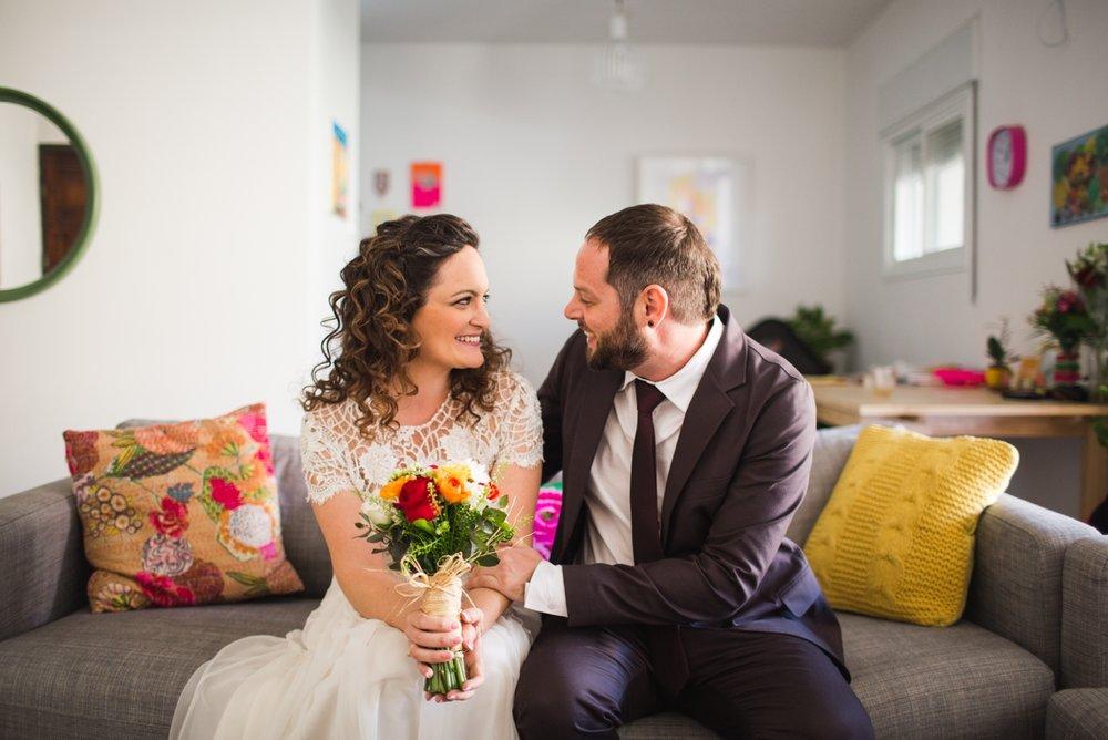 limor-yair-shmurata-israel-wedding_0010.jpg