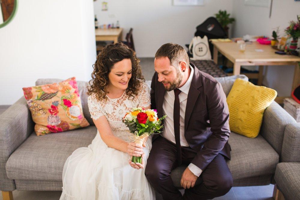 limor-yair-shmurata-israel-wedding_0011.jpg
