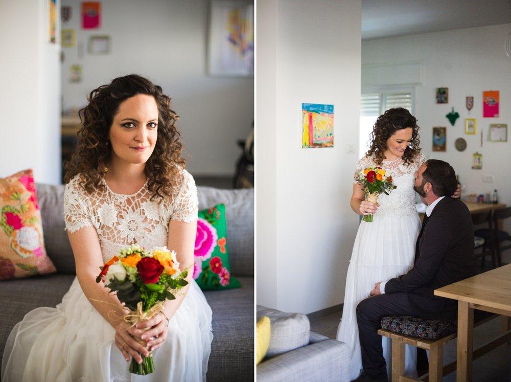 limor-yair-shmurata-israel-wedding_0012.jpg