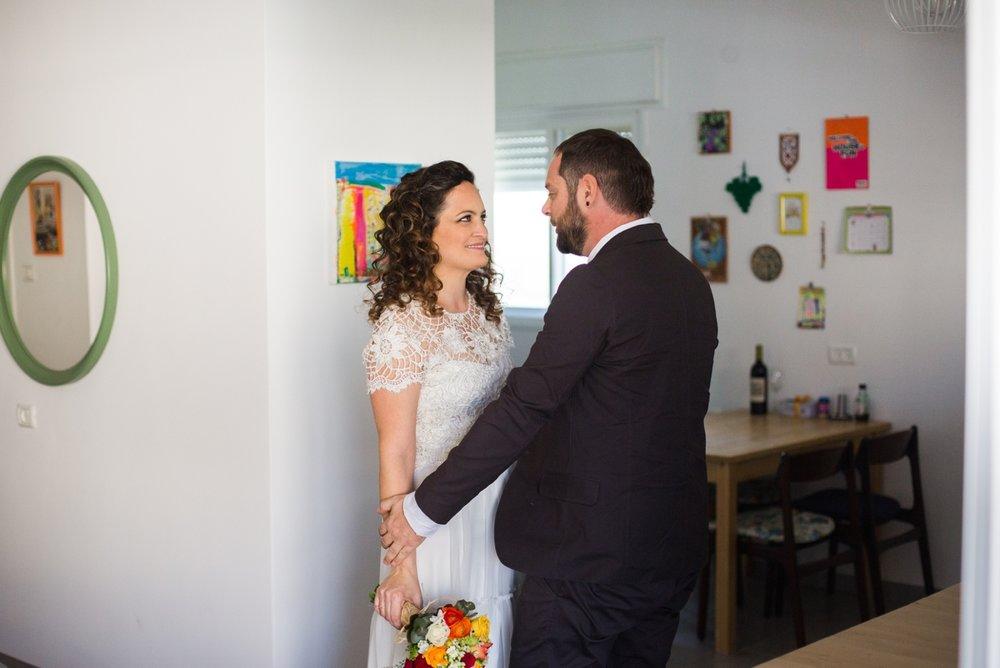 limor-yair-shmurata-israel-wedding_0013.jpg