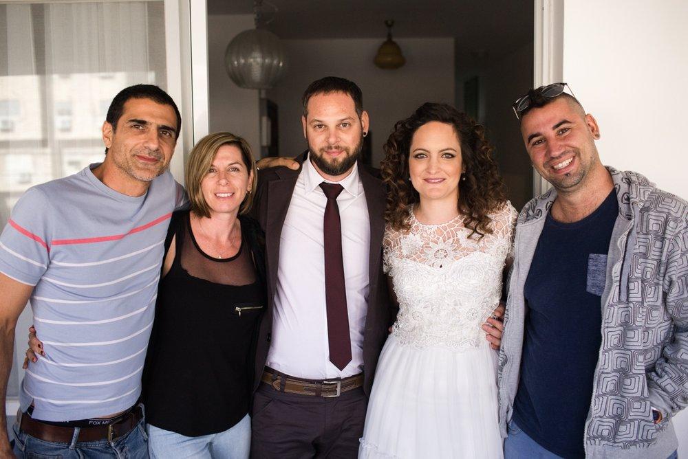 limor-yair-shmurata-israel-wedding_0014.jpg