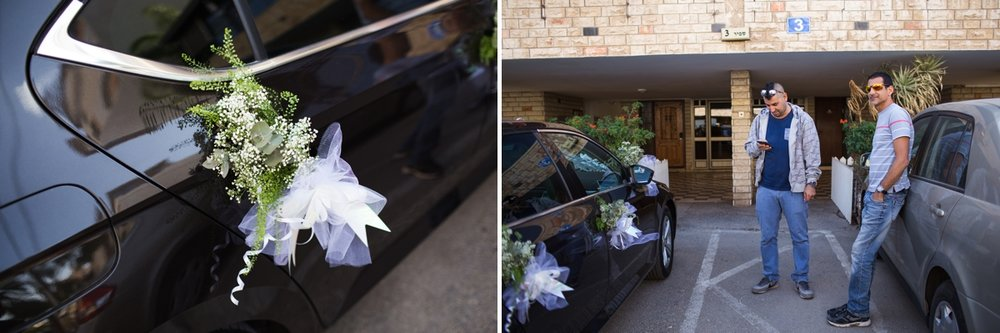 limor-yair-shmurata-israel-wedding_0016.jpg