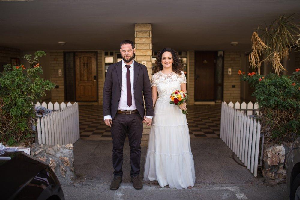 limor-yair-shmurata-israel-wedding_0017.jpg