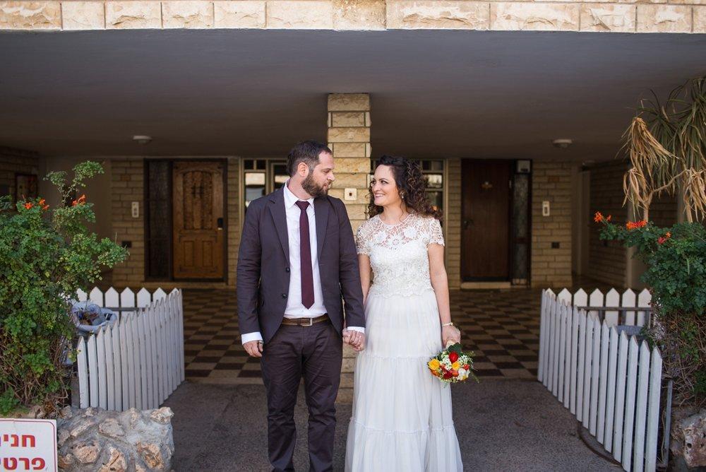 limor-yair-shmurata-israel-wedding_0018.jpg