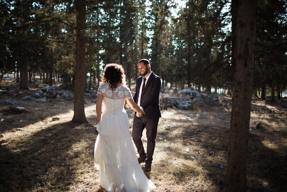 limor-yair-shmurata-israel-wedding_0019.jpg