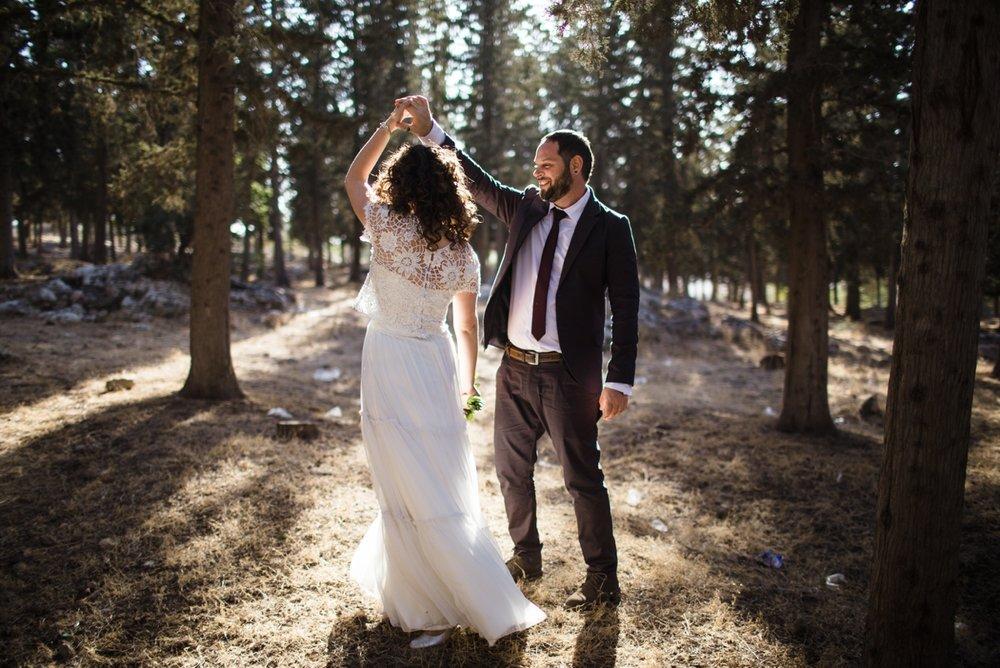 limor-yair-shmurata-israel-wedding_0021.jpg