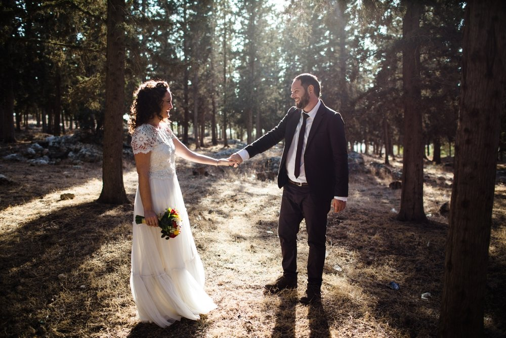 limor-yair-shmurata-israel-wedding_0022.jpg