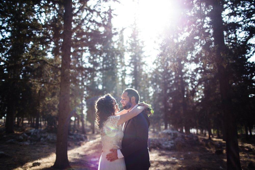 limor-yair-shmurata-israel-wedding_0023.jpg