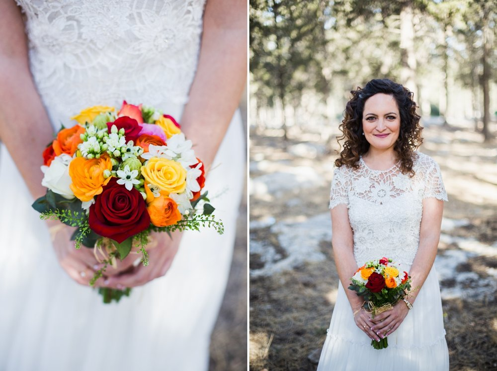 limor-yair-shmurata-israel-wedding_0024.jpg