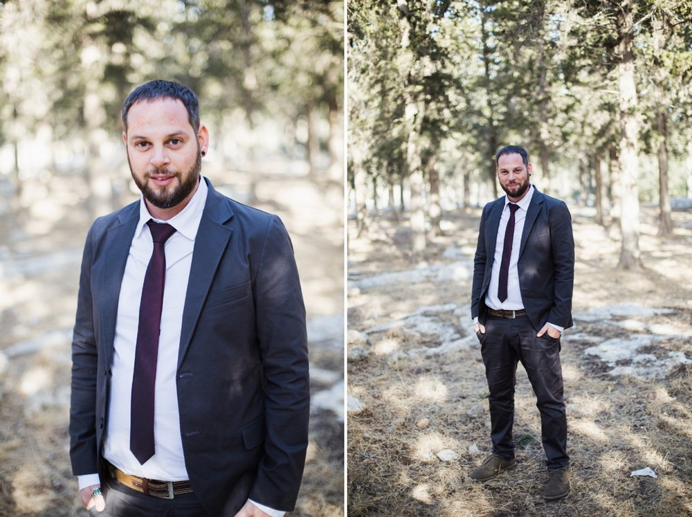 limor-yair-shmurata-israel-wedding_0026.jpg