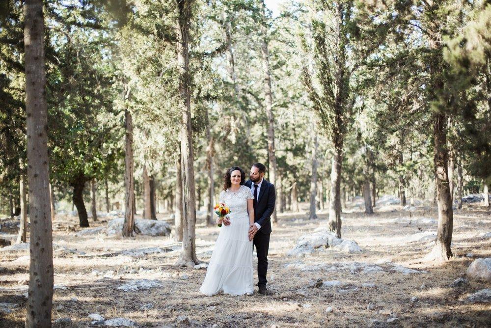 limor-yair-shmurata-israel-wedding_0025.jpg