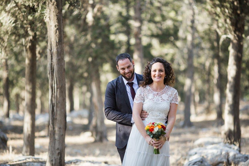 limor-yair-shmurata-israel-wedding_0027.jpg
