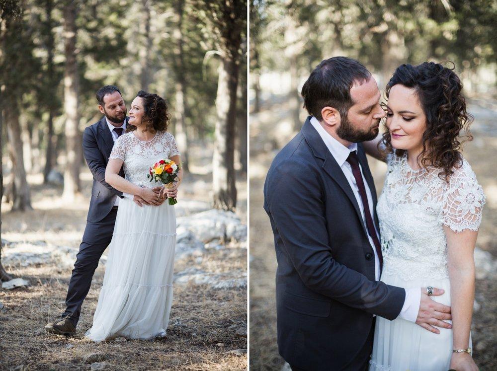 limor-yair-shmurata-israel-wedding_0028.jpg