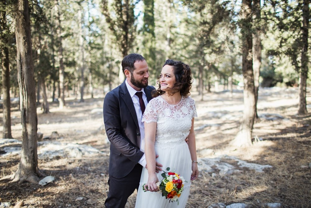 limor-yair-shmurata-israel-wedding_0029.jpg