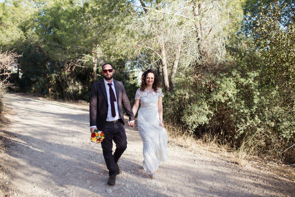 limor-yair-shmurata-israel-wedding_0030.jpg