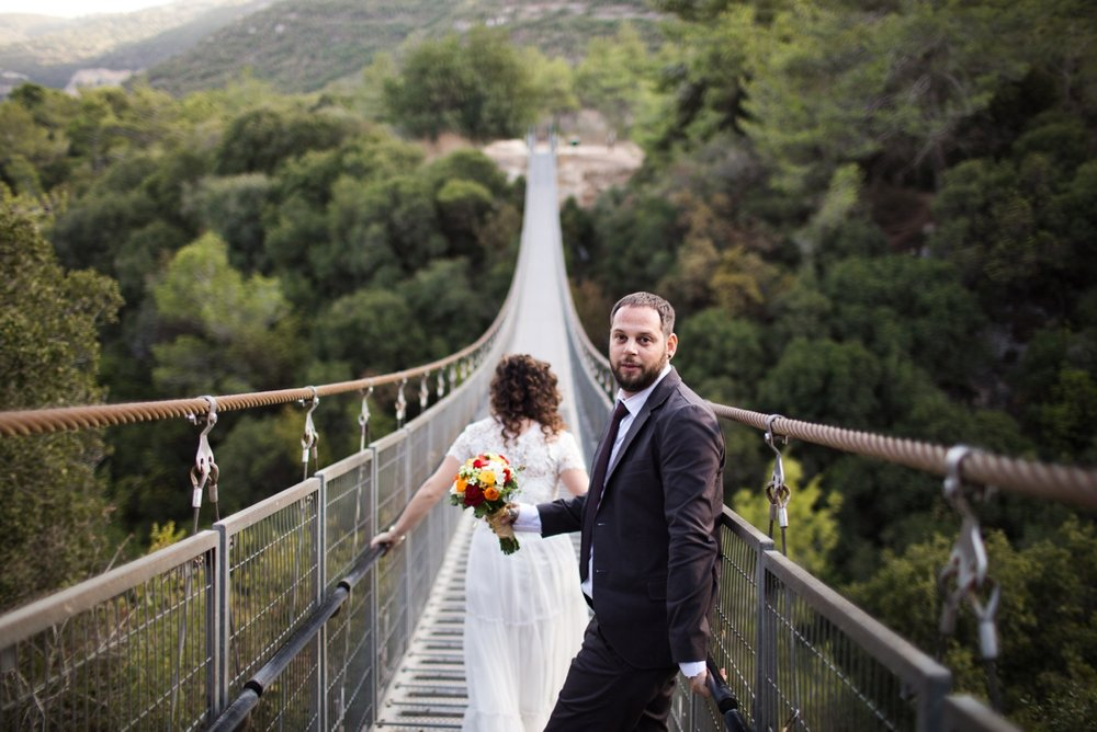 limor-yair-shmurata-israel-wedding_0032.jpg