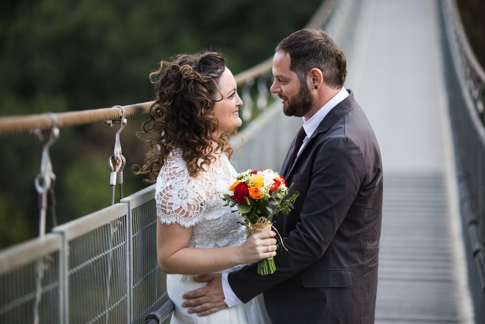 limor-yair-shmurata-israel-wedding_0034.jpg