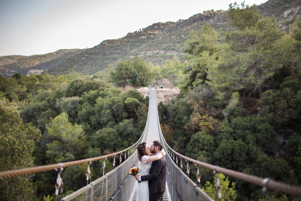 limor-yair-shmurata-israel-wedding_0033.jpg