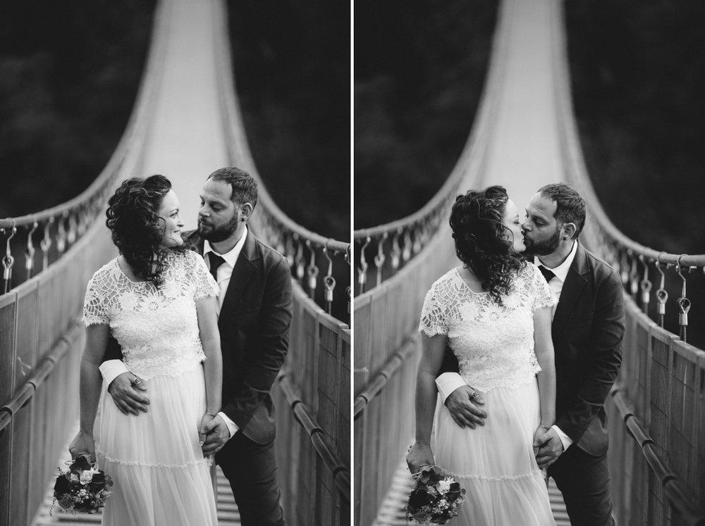 limor-yair-shmurata-israel-wedding_0036.jpg