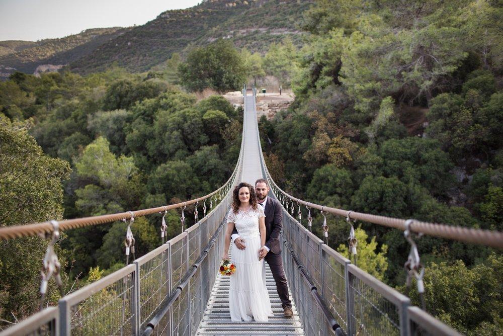 limor-yair-shmurata-israel-wedding_0035.jpg