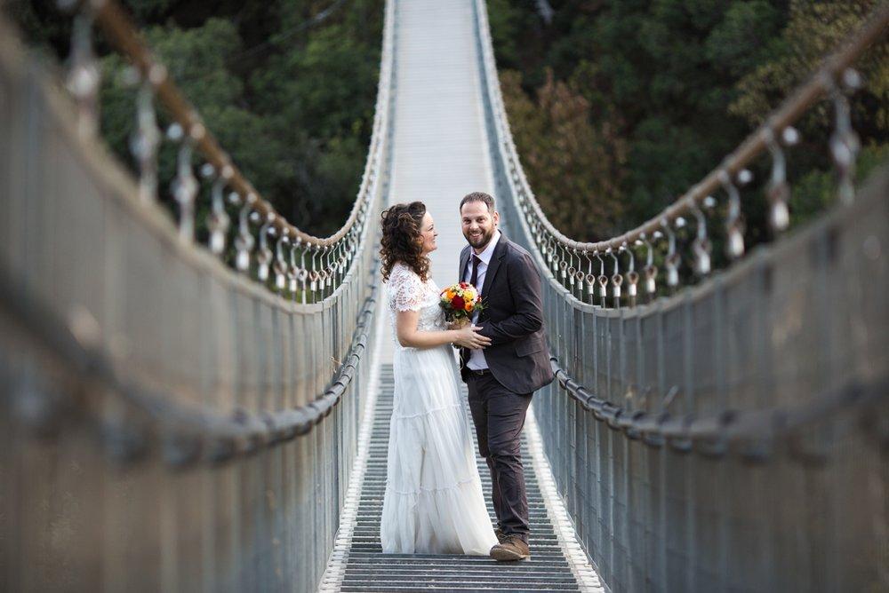 limor-yair-shmurata-israel-wedding_0037.jpg