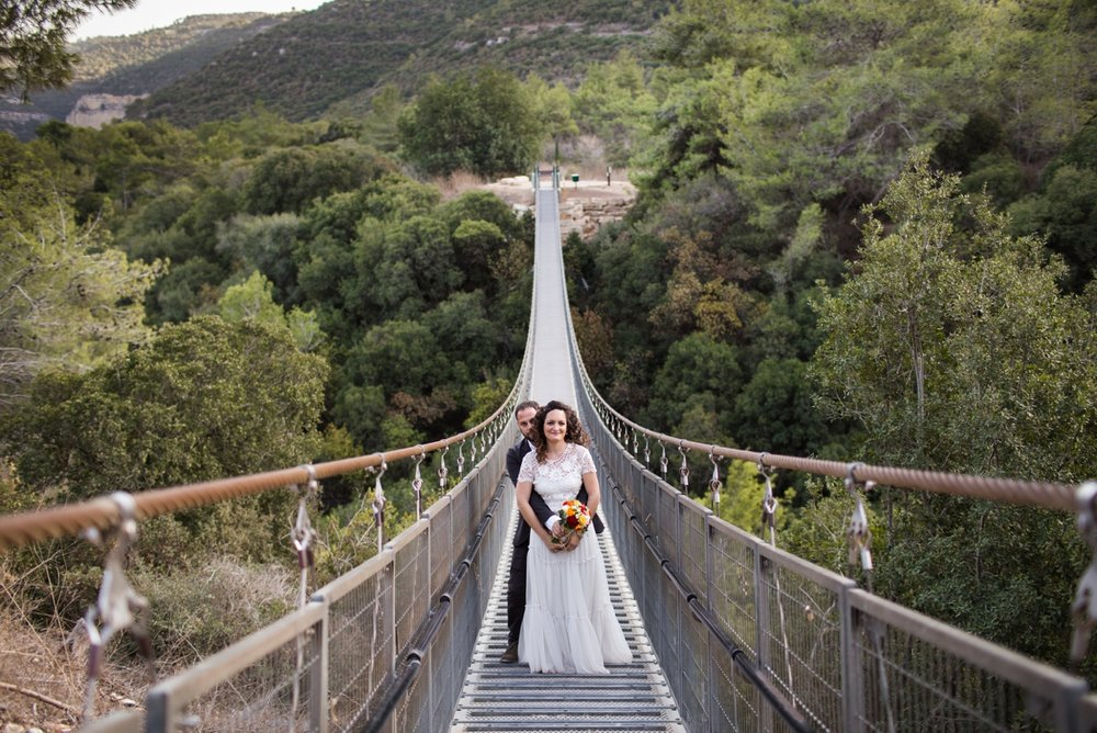 limor-yair-shmurata-israel-wedding_0038.jpg