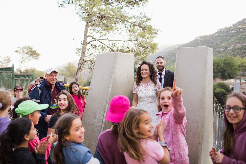 limor-yair-shmurata-israel-wedding_0039.jpg
