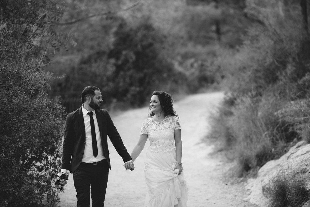 limor-yair-shmurata-israel-wedding_0041.jpg